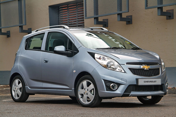 chevrolet spark fuel consumption with 2012 Chevrolet Spark 12 Ls on Renault Scenic Ii 1 9dci Dynamic Mpv Dsl Phase Ii 2 in addition Chevrolet Spark C351 moreover Toyota Yaris Verso likewise 2985731 further Vehicle details.